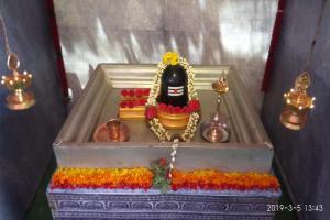 k.Vishwanatha